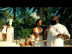 Music video by Rick Ross performing Here I Am. YouTube view counts pre-VEVO: 4,604,953. (C) 2008 The Island Def Jam Music Group
