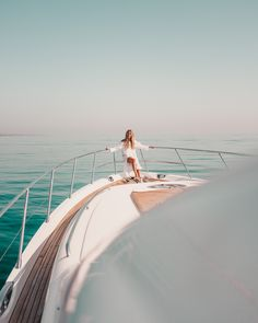An awesome photo collage designed in Canva by Veranika Kuliashova. Summer Aesthetic, Travel Aesthetic, Summer Vibes, Summer Beach, Travel Goals, Dream Vacations, Adventure Travel, Travel Inspiration, Sailing