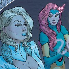 Marvel Dc, Princess Zelda, Twitter, Anime, Fictional Characters, Art, Art Background, Kunst, Cartoon Movies