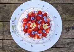edible flowers – Wild Feast Foraging Tiny Flowers, Edible Flowers, Jelly Bag, Citrus Juice, Elderflower, Food Grade, Raspberry, Frozen, Lime