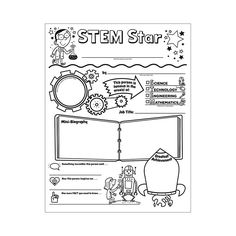 Engineering Process Recording Sheet. This is a great way for ...