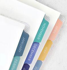 Plum Paper Custom Planner, Bullet Journal Writing, Plum Paper, Beautiful Cover, Cover Design, Lipstick, Beauty, Career, Organization