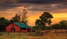Thaba Manzi Ranch in                      Magaliesburg                               — Best Price Guaranteed