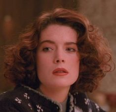 donna hayward hair