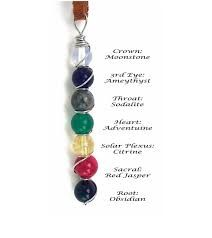 Image result for wire wrapped beads and stones
