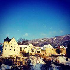 Bregenz, Oberstadt, Altstadt Innsbruck, Salzburg, Vienna, Austria, My Dream, Vacations, Germany, Mansions, House Styles