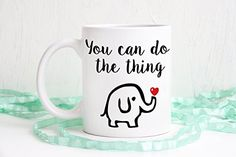 464b70ec2f8 22 Best Adorable mugs!! images