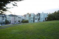 San Francisco Favorites | Gal Meets Glam | Bloglovin'