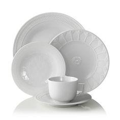 165.00$  Watch now - http://viald.justgood.pw/vig/item.php?t=lffyt846194 - Palace Dinnerware 165.00$