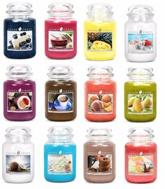 Goose Creek Candles are all poured in the U. Each jar candle is designed to quickly fill the entire room with fragrance. Pillar Candle Holders, Pillar Candles, Candle Jars, Goose Creek Candles, Metal Floor, Tea Light Holder, Wax Melts, Scented Candles, Fragrances