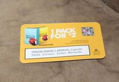 Free Coupons Online, Free Coupons By Mail, Cigarette Coupons Free Printable, Print Coupons, Spirit Coupon, American Spirit Cigarettes, Coupon Codes, Coding, Programming