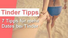 ► 28 Tinder Nachrichten mit Antwortgarantie: https://www.apremiumlife.com/kurse/tinder/ Aus unserem neusten Online Dating Programm (https://www.apremiumlife....