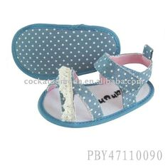 1.Good quality and comfortable cheap baby sandals  2. Fashion design with Competitive price