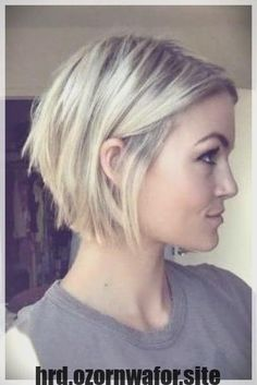 √ Pictures Of Short Bob Hairstyles for Fine Hair . 20 Pictures Of Short Bob Hairstyles for Fine Hair . Hairstyles for Popular Girls Unique Hair Colour Ideas with Great Bob Hairstyles For Fine Hair, Medium Bob Hairstyles, Haircuts For Fine Hair, Short Bob Haircuts, Hairstyles Haircuts, Wedding Hairstyles, Blonde Hairstyles, Haircut Bob, Hairstyles Pictures