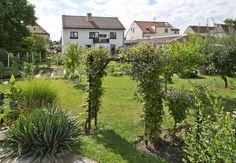 Ollis Gartenbau   Gärtner, Gartenbau, Gartenpflege, Gartengestaltung - Darmstadt, Arheiligen, Griesheim, Weiterstadt