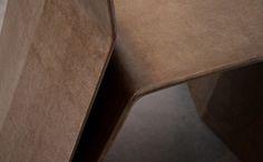 Fibre, Studio, Furniture, Home Decor, Natural, Photos, Design Ideas, Chair, Stuff Stuff