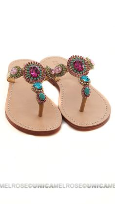 Mystique Sandals, Bag Pattern Free, Shops, Palm Beach Sandals, Luxury Shoes, Slippers, Footwear, My Style, Ibiza