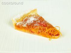 Crostata di arance 2