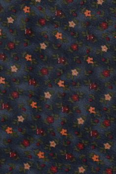 645  2 yards cotton Marcus Brothers,  $11.00 plus shipping to lower 48 only,  washed and ironed