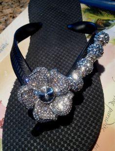 Fine Jewelry Sets Conjunto Adorno Joyería Mujer Elementos De Swarovski Turquesa To Invigorate Health Effectively