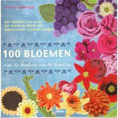 34 Beste Afbeeldingen Van Boeken Hardanger Stitching En Crochet