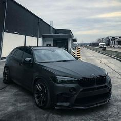 "9,822 Likes, 23 Comments - BMW ///M-Power (@bmwwmpoweer) on Instagram: ""X5///M Murdered @zedsly ➡️ @bmwmm_"""