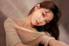 Lee Sung Kyung Lee Sung Kyung, Weightlifting Fairy Kim Bok Joo, Kdrama, Actresses, Bible, Female Actresses, Biblia, The Bible, Books Of Bible