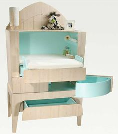 Unusual nursery furniture Modern 52 Unusual Infant Carriers From Rice Terracelike Cradles To Sporty Capsular Carriages Pinterest 48 Best Modern Baby Furniture Images Children Furniture Child
