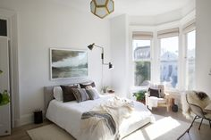 This year we've done bedrooms in every style and at every budget - here are the top 10