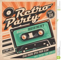 retro-party-poster-design-template-disco-music-event-night-club-vintage-invitation-36768763.jpg 1.325×1.300 Pixel
