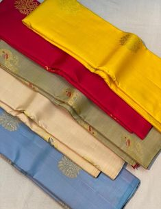 Pure Silk, Silk Sarees, Sari, Indian, Wedding, Design, Saree, Valentines Day Weddings
