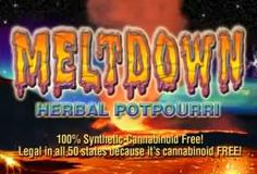 www.HerbalIncenseBlends.com - Our Herbal Incense Blends include some of the strongest, aromatic and very pleasurable smoking incense found anywhere in the world. Your direct USA based source for 50 USA State Legal Herbal Incense Blend and Potpourri Smoke that are effective and smooth. Buy Herbal Incense online at the cheapest prices and highest quality.