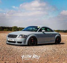 Tt Tuning, Audi Tt 225, Audi Australia, Car Alignment, Audi Tt Roadster, Volkswagen Group, Audi Sport, Future Car, My Ride