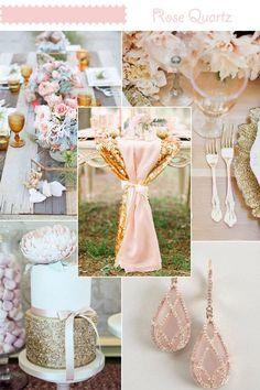 #wedding #love #bride #happy #beautiful #amor #casamento #noivaslisas