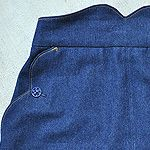 Incredible vintage sewing and crafts tutorials