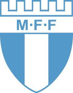 FK Sverenberg Bar Chart, Company Logo, Tech Companies, Logos, Football, Coat Of Arms, Soccer, Futbol, Logo