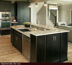 15 Best Koch Cabinets Images Custom Cabinetry Cabinetry Dream