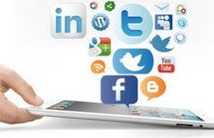 ¿Cuáles son las 5 principales redes sociales hoy en día? | Guioteca.com
