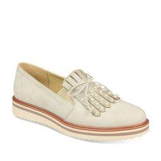 chaussea femme chaussure chaussure chaussea 63 ete 63 63 femme ete chaussea chaussure 54Rj3AL