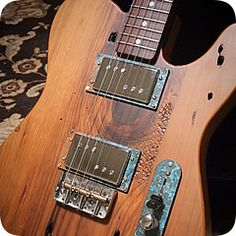 Lay's Guitar Shop has been serving amateur and professional musicians nationwide since providing quality repairs, custom builds, restoration and Les Paul Standard Guitar Conversions Les Paul Standard, Guitar Shop, Guitars, Ohio, Music Instruments, Columbus Ohio, Musical Instruments, Guitar