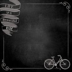 CS1007-A Chalkboard Art, Pop Up, Templates, Chalk Board, Scrapbook Layouts, Party Ideas, Hands, Wallpapers, Life