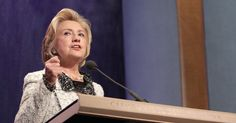 Hillary Clinton: China hacks 'everything that doesn't move' in the US https://nakedsecurity.sophos.com/2015/07/06/hillary-clinton-china-hacks-everything-that-doesnt-move-in-the-us/?utm_content=bufferdd0fa&utm_medium=social&utm_source=pinterest.com&utm_campaign=buffer #hillary #security