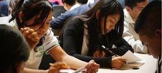 Participan alumnos del IEBO en fase estatal de la Olimpiada Internacional de Biología