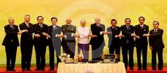 India's Act East Policy: An Analysis