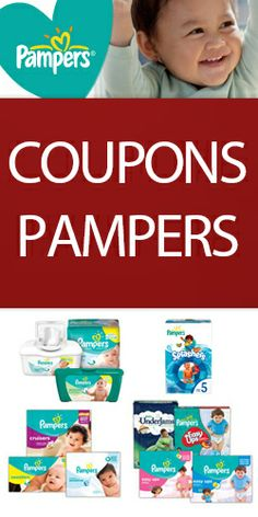 Save with Pampers Coupons Checkout 51, Coupons, Personal Care, Baby Born, Kid, Home, Self Care, Personal Hygiene, Coupon