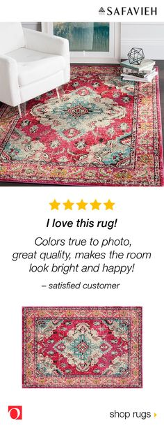 Discount Carpet Spokane