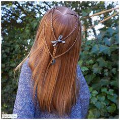 The back of yesterday's post. The diamond accent 💎 #hair #braidphoto #braidphotos #braidposting #instabraid #hairpics #hairstyle #hair_repost #braid #braids #hairposts #hairstylesforgirls  #hairinspiration #beautifulhair #longhair #instabraiders #braidfeatures #braidfeature #veselovatskaya_nastia #hotbraidsmara #solopeinados #hairdesignfeautures #modernsalon #behindthechair #ab_feature