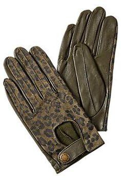 Pepe Jeans leren handschoenen? Bestel nu bij wehkamp.nl