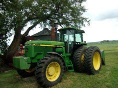 11/14/16 Paul E Green Estate Farm Equipment Auction - 6705 W Van Dorn St | Lincoln, Nebraska - Ruhter Auction & Realty, Inc. 402-463-8565 ruhterauction.com