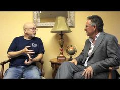 Failed Back Surgery - Don's Testimonial. #DrJeff #BackPainBlog - learning..